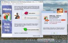 WM Backup-Windows Ver 3.60.JPG