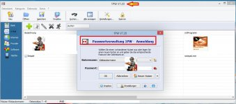 Passwortverwaltung 1PW 1.JPG