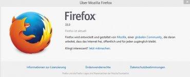 Über Mozilla Firefox.jpg