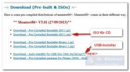 Memtest86+_Download.jpg