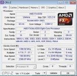 CPU Z 1.jpg
