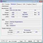 CPU Z 3.jpg