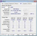 CPU Z 5 .jpg