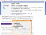 2015-01-04 19_25_57-Erstellen eines Installationsmediums für Windows8.1 - Windows-Hilfe.png