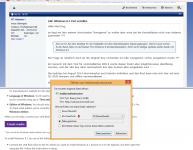 2015-01-04 19_28_29-Create installation media for Windows 8.1 - Windows Help.png