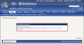 Dr. Windows Systemmitteilung 3.png