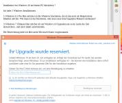 Windows 10 Reserviert.png