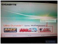 BIOS_AWARD_TastenInfo.JPG