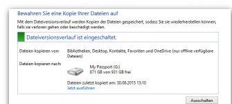Dateiversionsverlauf.jpg