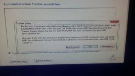 Treiber_Win10.jpg