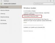 Windows 10565 Build .jpg