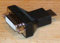 Dvi-hdmi-adapter-standard.jpg