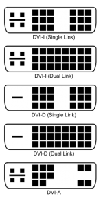 277px-DVI_Connector_Types.svg.png