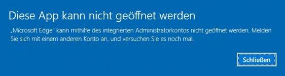 Edge im Adminkonto.jpg