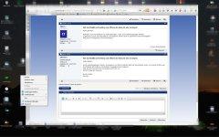 Desktop Rechtsklick Fenster.jpg