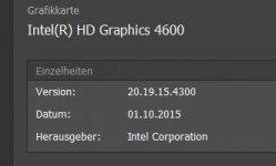 Intel GrafikTreiber.jpg
