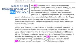 OEM Windows.png