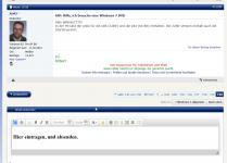 Hilfe, ich brauche eine Windows 7 DVD - Seite 740.png