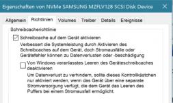 VonWindowsVeranlasstesLeerenDesSchreibaches.png