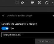 Edge Startseite.jpg