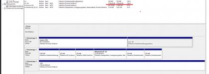 NTFS 2794,49 frei von 2794,49.png
