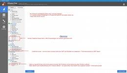 CCleaner_5_web.jpg