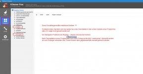 CCleaner_6_web.jpg