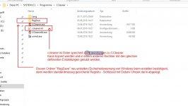 CCleaner_9_web.jpg