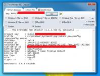 03 Key verstecken wenn Screenshot in Forum.png