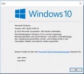 windows10status.PNG