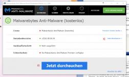 Malwarebytes.png