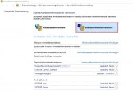 Anmeldeinformationsverwaltung.jpg
