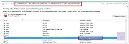 Win8_Dateizuordnung.jpg