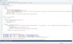 Hide_Windows_Updates.ps1.jpg