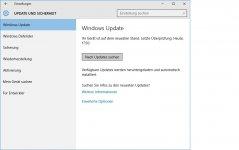 Windows Update_01.jpg