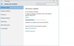 Windows Update_02.jpg