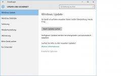 Windows Update_03.jpg