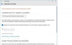 Windows Update_04.jpg
