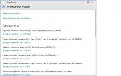 Windows Update_05.jpg