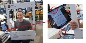 Mark-Zuckerberg-Tapa-Webcam.jpg