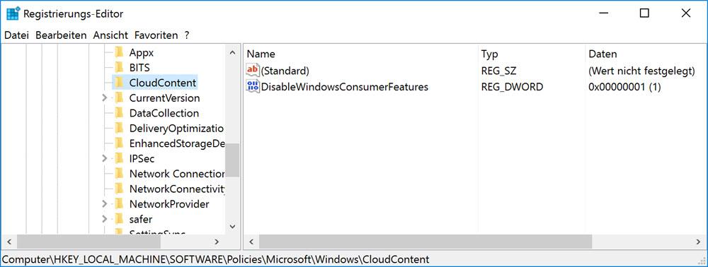 werbung blockieren windows 8