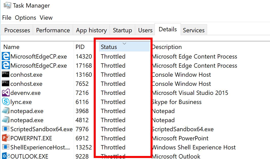 Windows 10: Update erhöht Notebook-Akkulaufzeit
