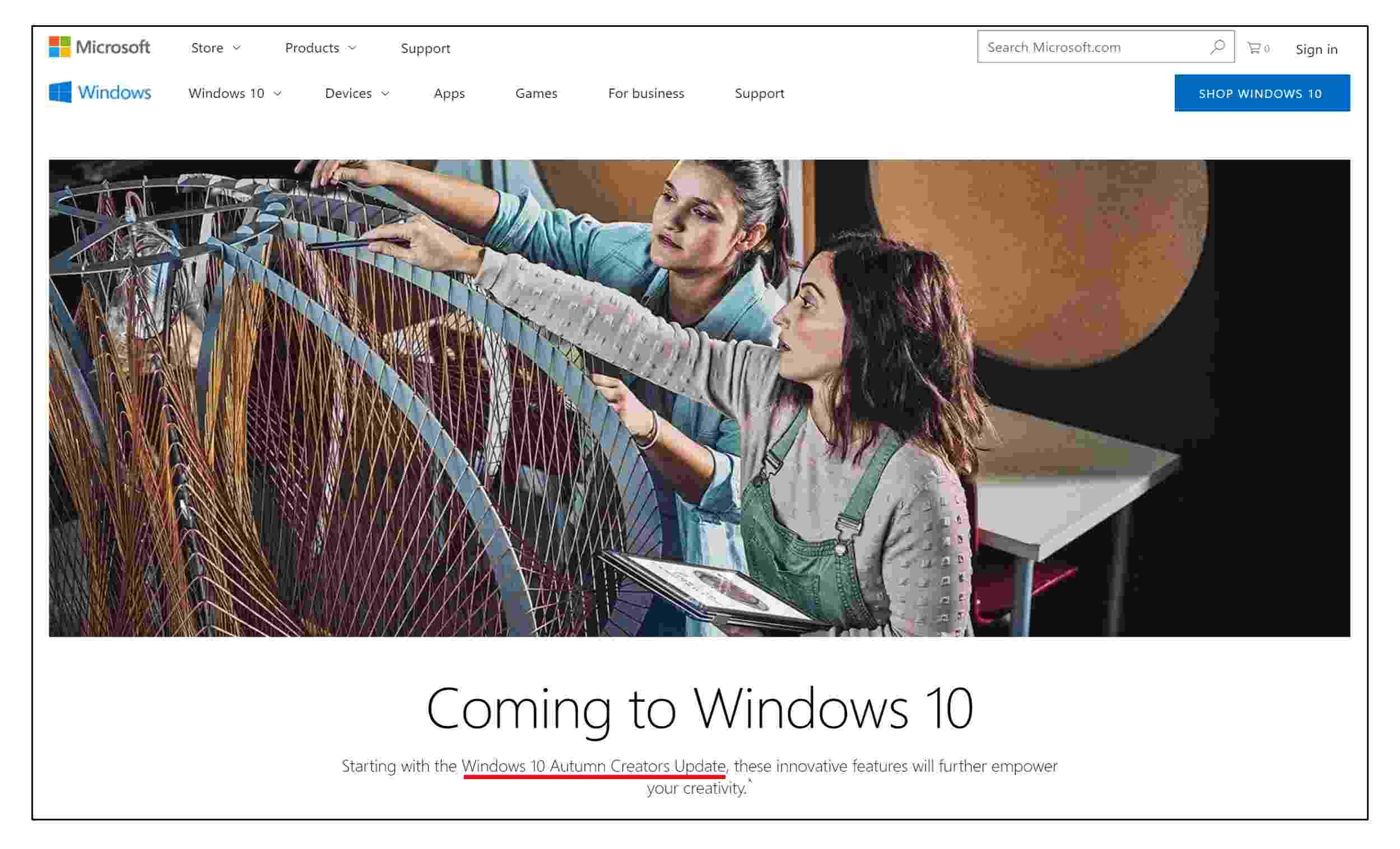 Böse Überraschung: Microsoft stellt Windows 10-Support für ältere Prozessoren ein