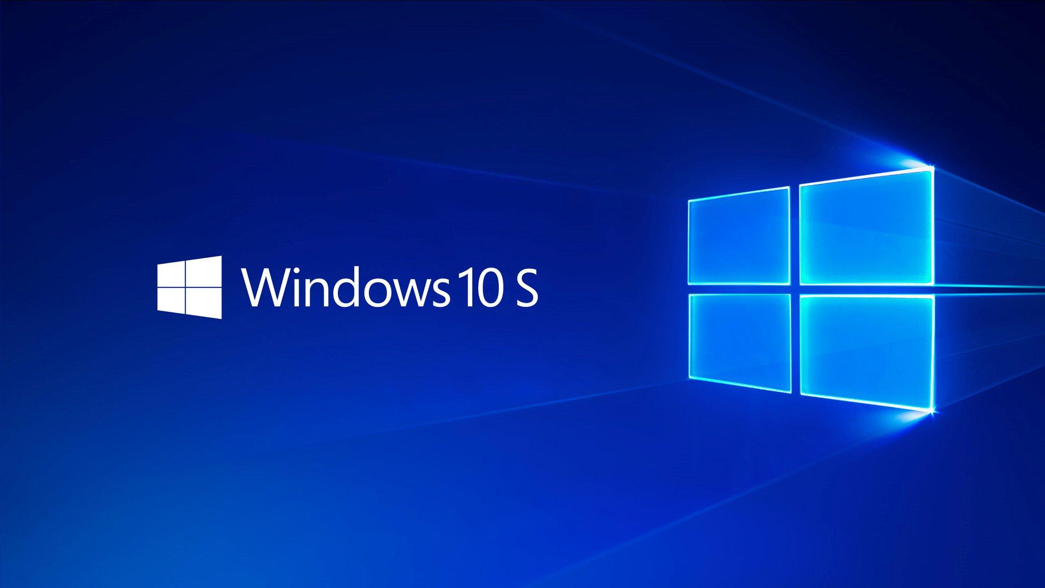 Windows 10: Flash für Webseiten im Edge-Browser fallweise und generell zulassen