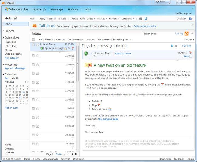 hotmail5_inbox.jpg