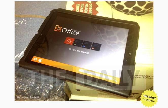 office_ipad.jpg