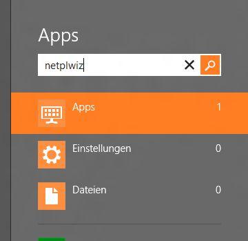 windows8_automatische_anmeldung_1.jpg