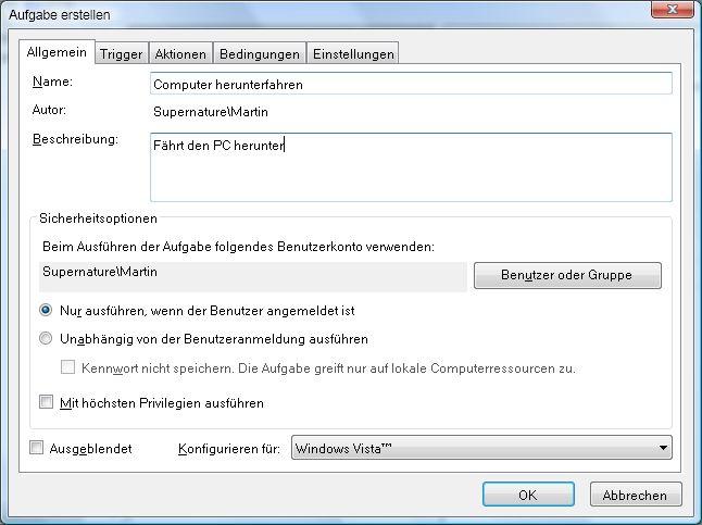 Windows Update Download Dauert Ewig