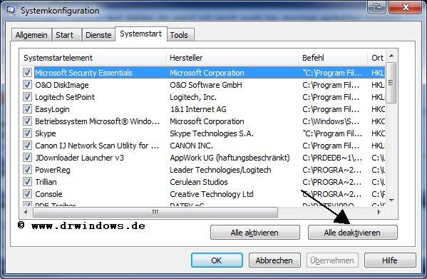 clean_boot_1.jpg