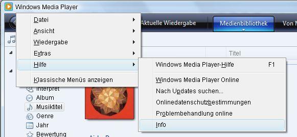 mediaplayer1.jpg